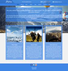 Путешествия по Южному Кавказу