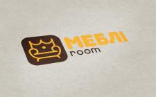 Лого (Мебель ROOM)
