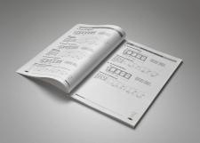 Редизайн каталога  стр. 12-13