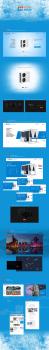 Euro Holod — продажа холодильного оборудования
