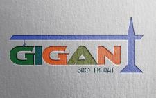 Логотип поставщика промышленного оборудавания