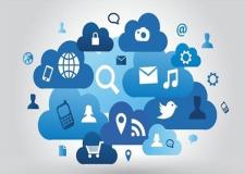 Курс.  Подготовка и начало бизнеса через интернет