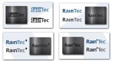 Лого RainTec