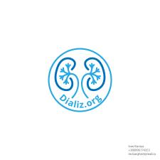 Dializ