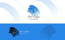 Art-Ethos-Counseling