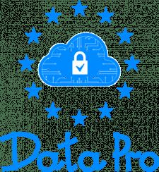 DataPro Logo