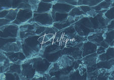 PHILLIPON