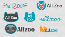 Логотип allzoo