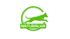 Naturalka