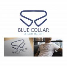 collar logo