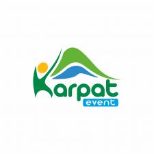 Karpat event