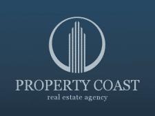 Название для агентства недвижимости