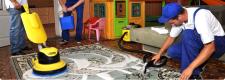 Компания «Clean4u» — системная химчистка мебели!