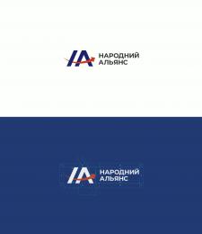 Народний Альянс
