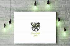 Green light film