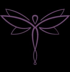 Логотип для компании аппаратного массажа