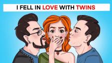 Обложка для видео на YouTube