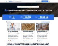 Best of Business Partners - DevOps