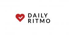 Логотип для инстаграм-аккаунта о здоровье