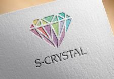 S-Crystal, кристаллы Swarovski