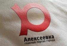 """Портал """"Алексеевка"""""""