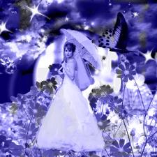 Фантастическая невеста