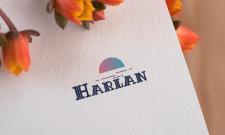 Логотип для музыканта.