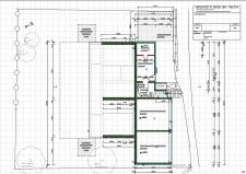 Разработка жилых домов, Германия