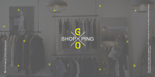 GoShopping