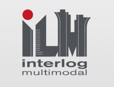 Логотип Interlogmultimodal