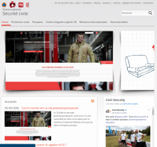 Web Development responsive-web-design