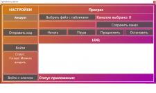 TelegramNewsParser
