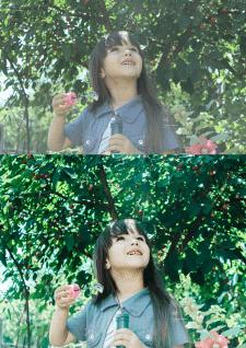Счастье для ребенка