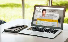Payday Loans for USA - Микрокредитование в США