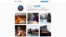 https://www.instagram.com/kharkiv.city/