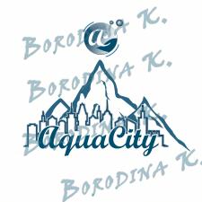 Обновление лого