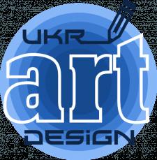 Логотип для Фейсбука