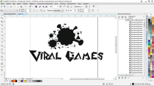 Viral Games