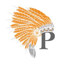 Название + Логотип + Слоган для Блога