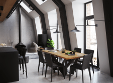02_#design#loft