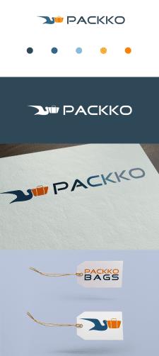 Packko