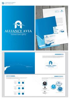 Alliance Avia