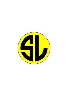 """Логотип компании """"Sun Line"""""""