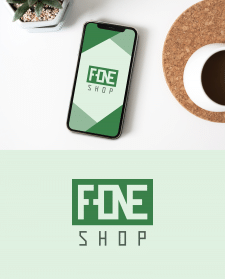 F-One Shop