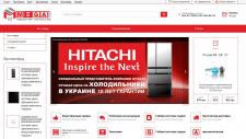 Megabox - интернет-магазин компьютерной техники