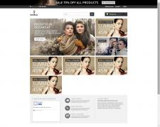 Добавление товаров на сайт (CMS: PrestaShop)