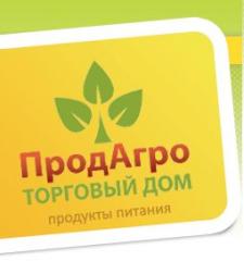 Наполнение сайта prod-agro.ru