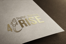 Digital Agency 4 Rise