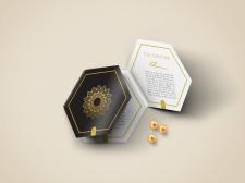 логотип для интернет-магазина ювелирных изделий