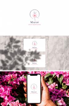 Лого Muse